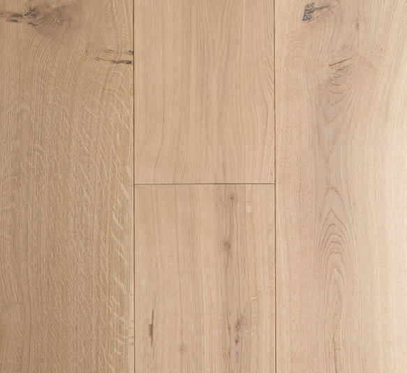 Oak Flooring Pre-finished