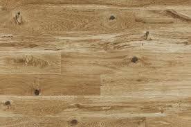 Rustic Grade Flooring